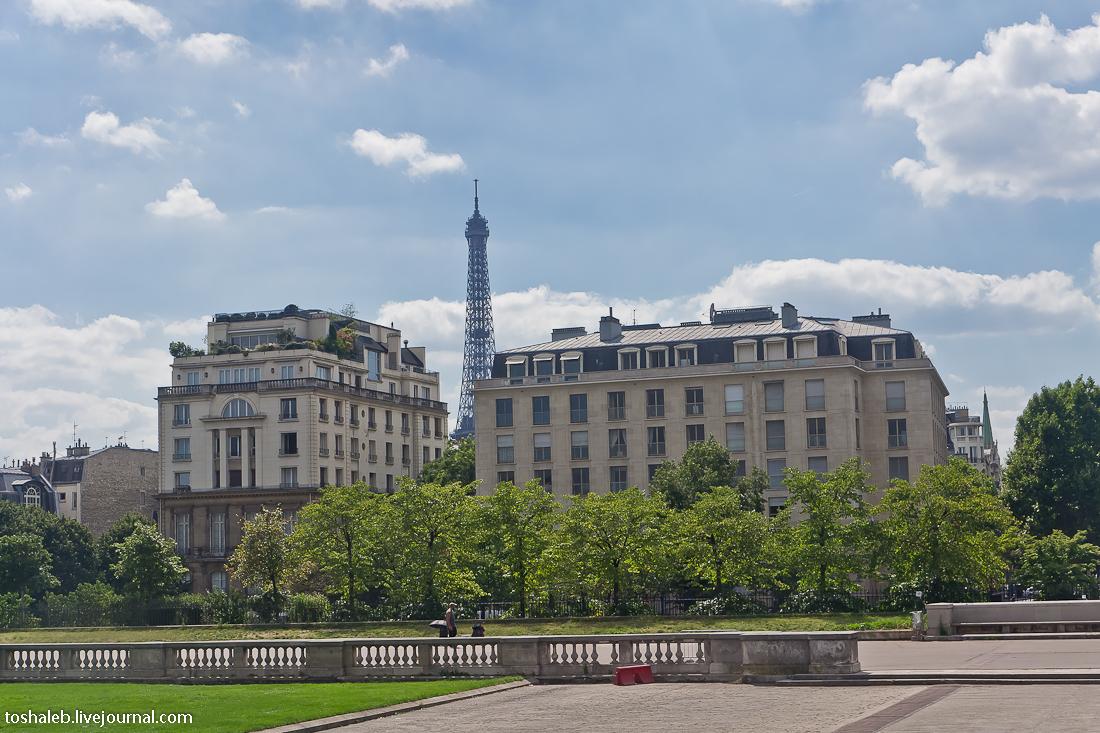 Париж_2014_1-2-107