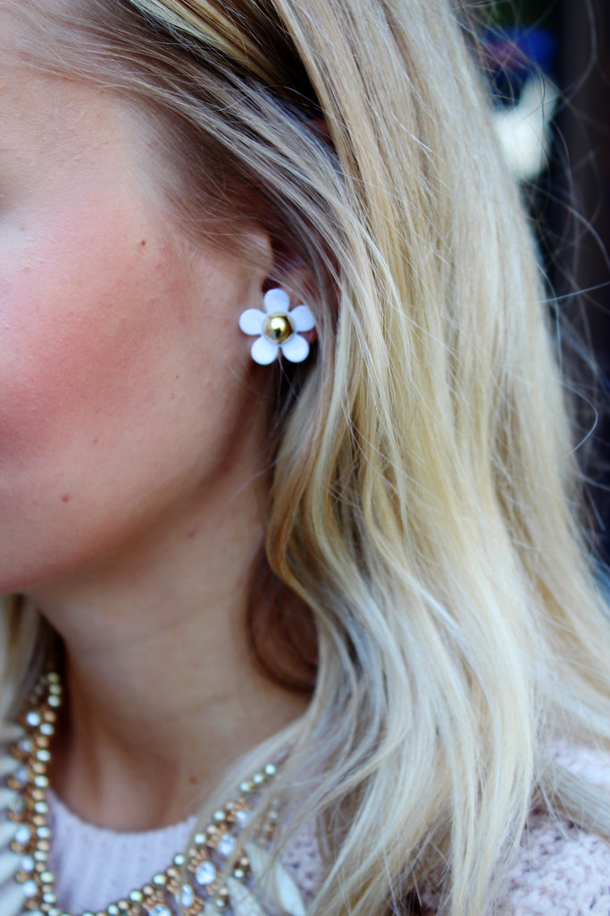 marc-jacobs-daisy-look-a-like-earrings-H&M