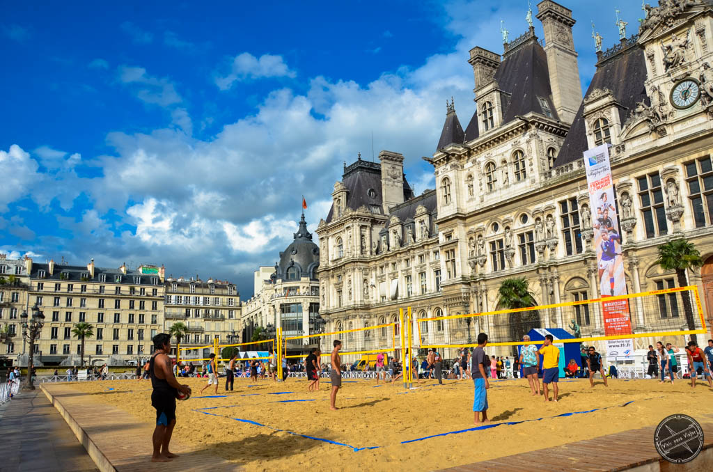 Playas Paris-5950