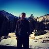 Good morning Yosemite! #latergram