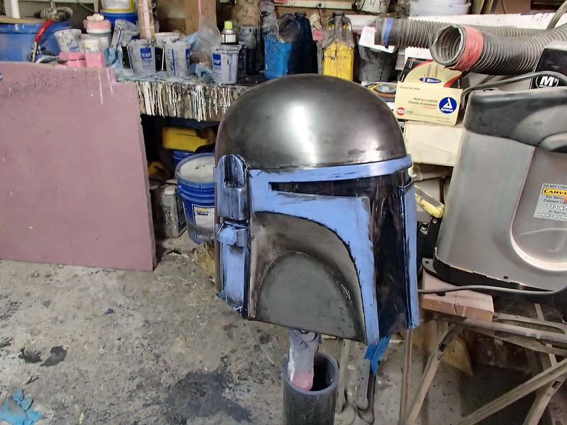 DW Helmet Weathering 7