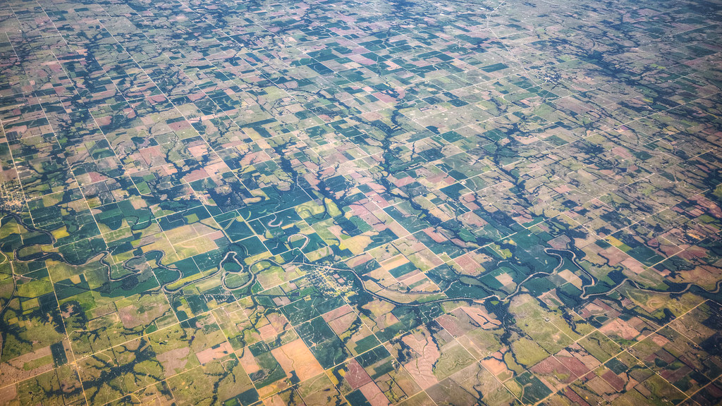 Manifest Land Use