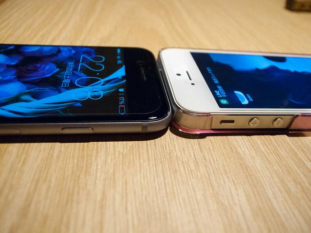 R1199615 iPhone6