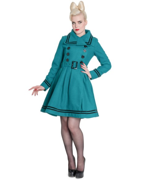 JkGAI2oh92_Teal_Button_Up_Millie_Coat