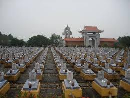 nghiatrangbodoi