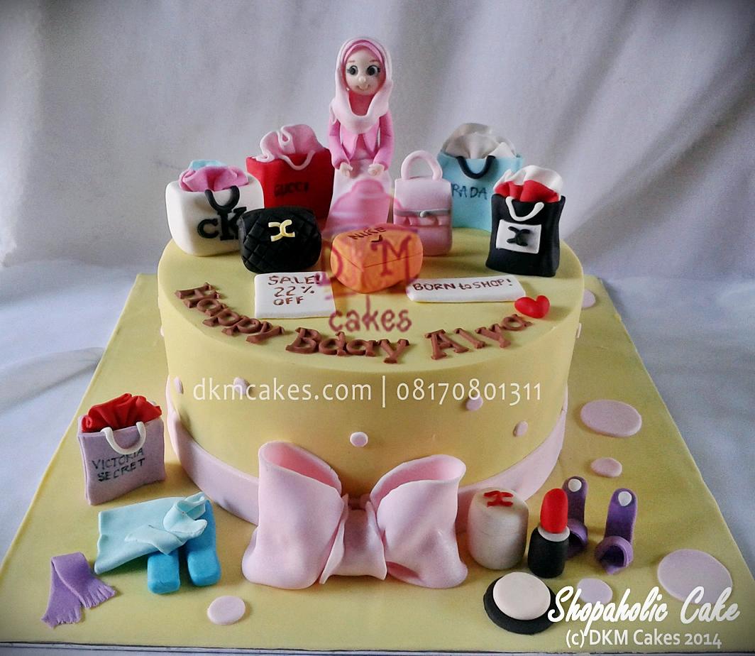 DKM Cakes telp 08170801311, DKMCakes, untuk info dan order silakan kontak kami di 08170801311 / 27ECA716  http://dkmcakes.com,  cake bertema, cake hantaran, cake   reguler jember, custom design cake jember, DKM cakes, DKM Cakes no telp 08170801311 / 27eca716, DKMCakes, jual kue jember, kue kering jember bondowoso lumajang malang   surabaya, kue ulang tahun jember, kursus cupcake jember, kursus kue jember,   pesan cake jember, pesan cupcake jember, pesan kue jember, pesan kue pernikahan jember,   pesan kue ulang tahun anak jember, pesan kue ulang tahun jember, toko   kue jember, toko kue online jember bondowoso lumajang, wedding cake jember,pesan cake jember,   beli kue jember, beli cake jember, kue jember, cake jember  info / order :   08170801311 / 27ECA716   http://dkmcakes.com, shopaholic cake