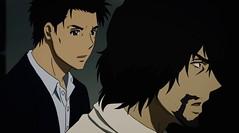 Zankyou no Terror 09 - 05