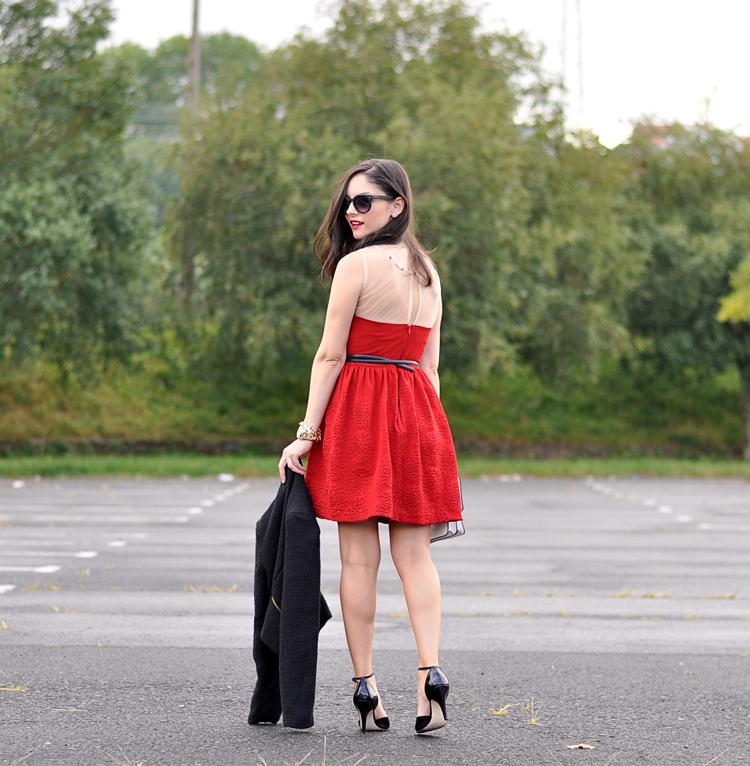 Red Dress_08