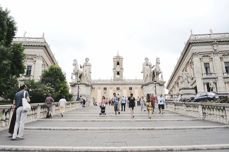 Rome_2013-09-10_369