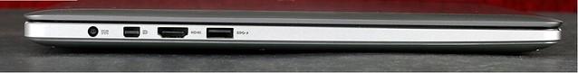 Điểm qua dòng laptop Zenbook NX500 mới nhất từ ASUS - 34195