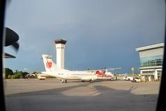 Malindo ATR72