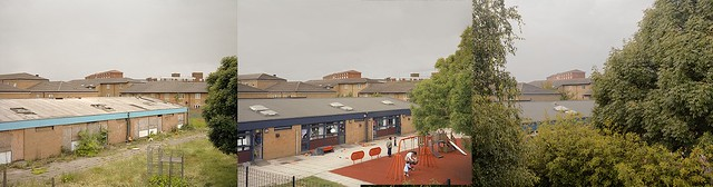 nursery school 1998-2004-2014