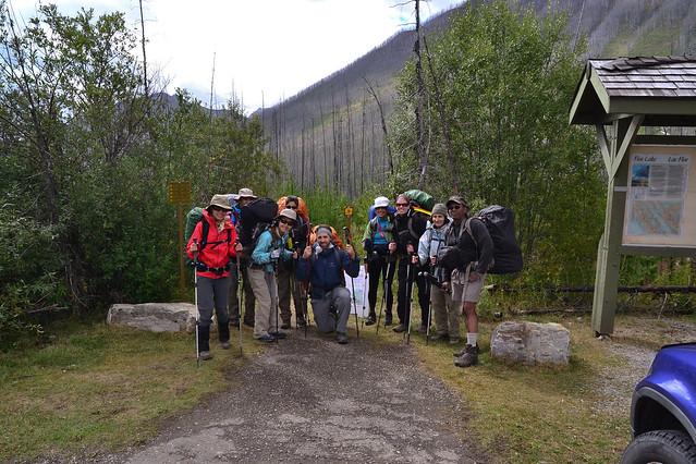 Rockies_2014_043