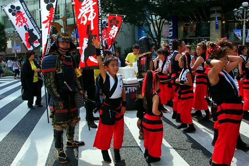 Nagoya Dance Festival 012r