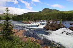 Skandinavien_2014_26_E6_014