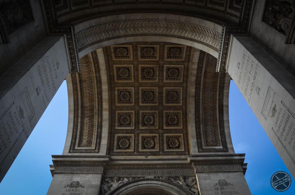 Arco Triunfo-7665