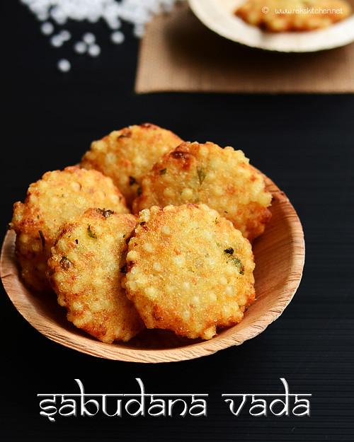 sabudana-vada-recipe