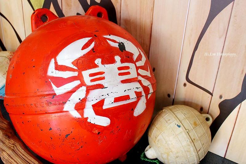 西北萬里蟹 (24)