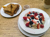 Breakfast! (IMG_20140820_101644)