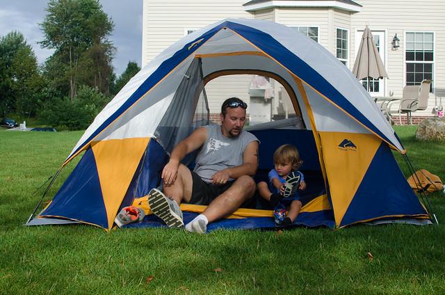 20140831-Backyard-Camping-3697