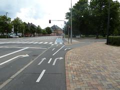 Municipality of Odense (3)