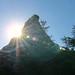 Matterhorn Morning by hintofspy