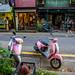 Hsinchu Walkabout - Image 8