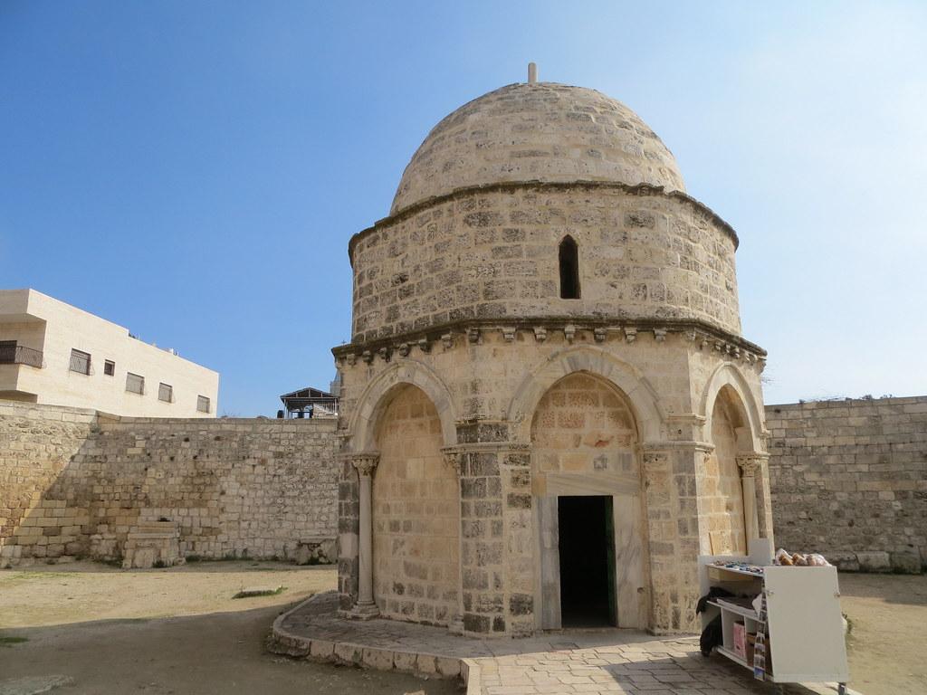 Israel 528
