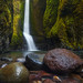 Oneonta Falls by posthumus_cake (www.pinnaclephotography.net)