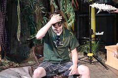 SH#1 Summer Camp 2014-94