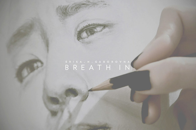preview. Breath In
