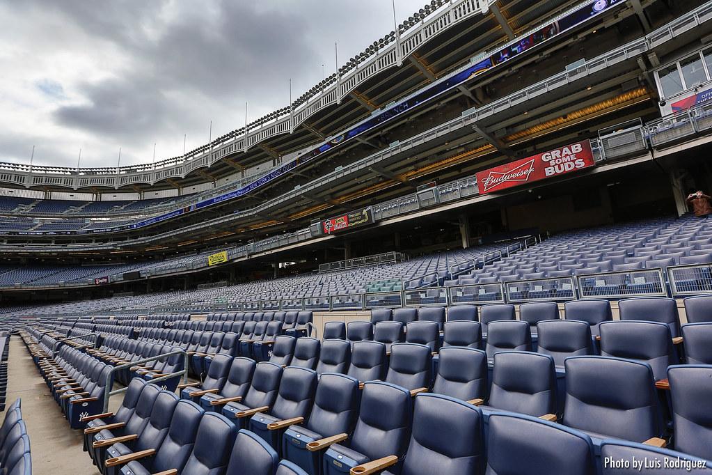 Yankee Stadium-44