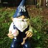 Yankee gnome