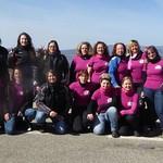 3° MotoTour delle donne #3