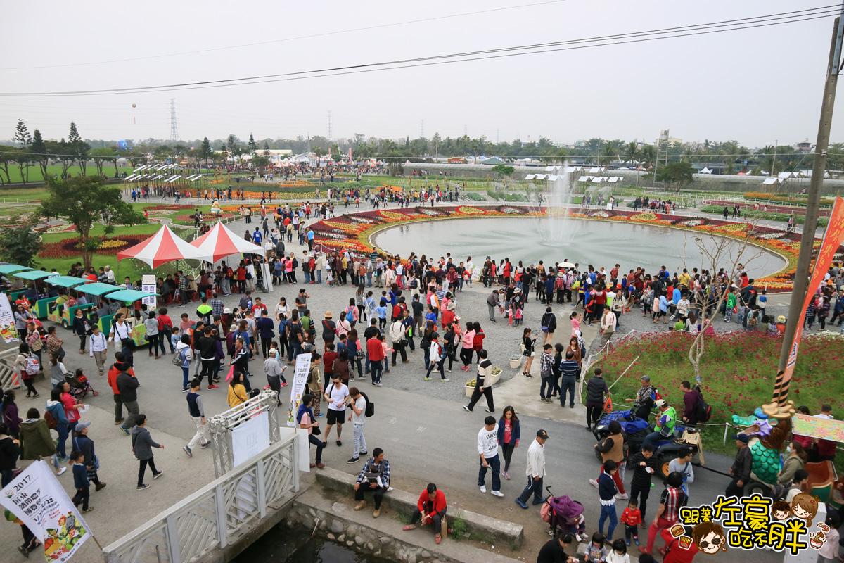 屏東農業博覽會-4