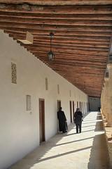 Agios Iraklidios Monastery  (9)