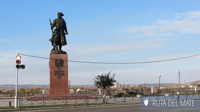 Irkutsk Rusia Transiberiano (11)