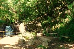 3 Área del río Fondón, Chapela (PK4,2)