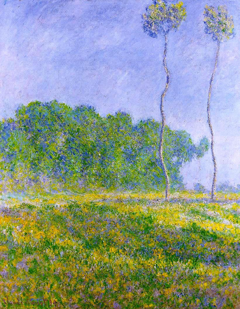 Monet6