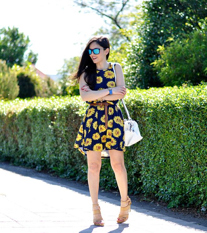 sunflower dress_02