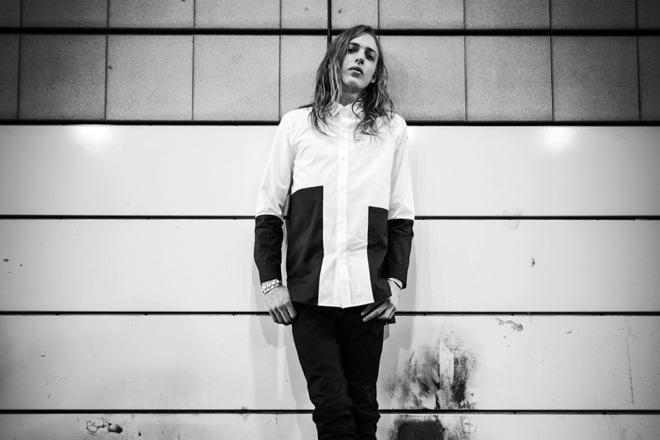 Erik Andersson0276_sulvam 2014-15 Autumn Winter