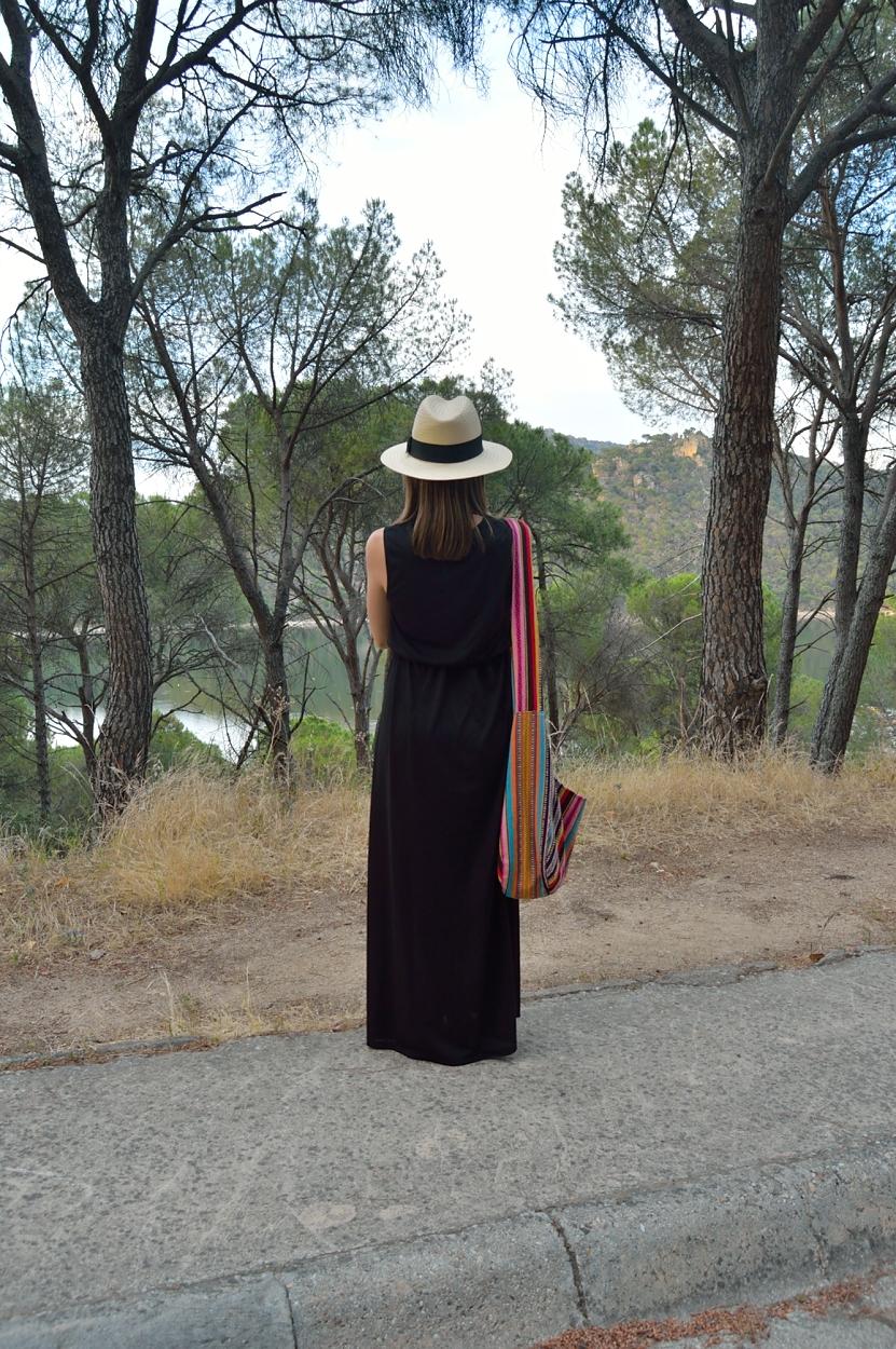lara-vazquez-madlula-blog-style-fashion-boho-chic-long-dress