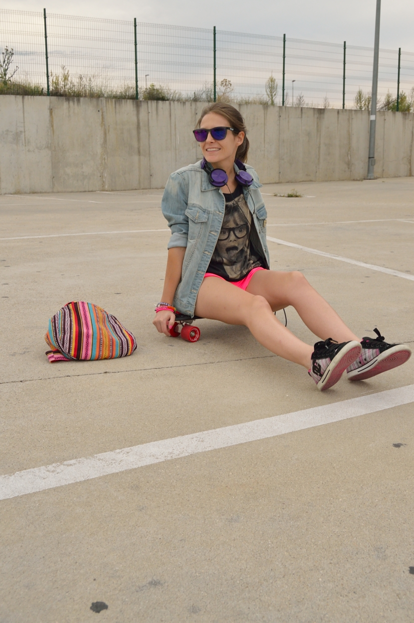 lara-vazquez-madlula-blog-fashion-skater-mood