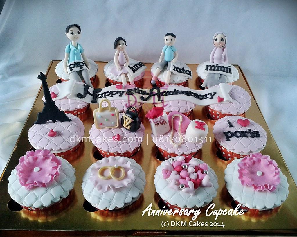 DKM Cakes telp 08170801311, DKMCakes, untuk info dan order silakan kontak kami di 08170801311 / 27ECA716  http://dkmcakes.com,  cake bertema, cake hantaran, cake reguler jember, custom design cake jember, DKM cakes, DKM Cakes no telp 08170801311 / 27eca716, DKMCakes, jual kue jember, kue kering jember bondowoso lumajang malang surabaya, kue ulang tahun jember, kursus cupcake jember, kursus kue jember,   pesan cake jember, pesan cupcake jember, pesan kue jember, pesan kue pernikahan jember, pesan kue ulang tahun anak jember, pesan kue ulang tahun jember, toko   kue jember, toko kue online jember bondowoso lumajang, wedding cake jember,pesan cake jember, beli kue jember, beli cake jember info / order : 08170801311 / 27ECA716  http://dkmcakes.com