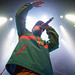 I Love Hiphop Festival 2014 mashup item