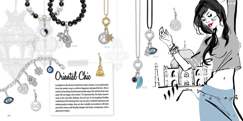 THOMAS SABO_CHARM CLUB_SS14_be-1