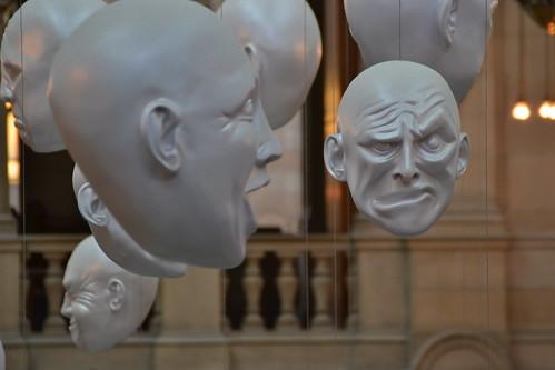 087 - Glasgow - kelvingrove museum