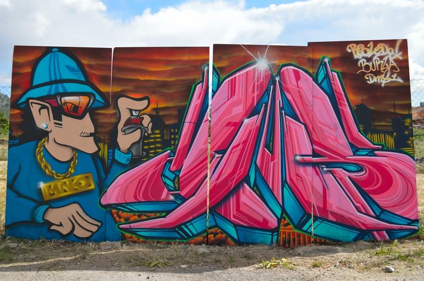 lara-vazquez-madlula-blog-graffiti-robledo de chavela-dms