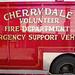 CVFD - Discover Cherrydale