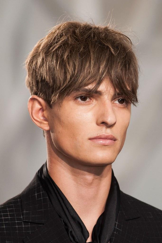 SS15 Milan John Varvatos112_Guerrino Santulliana(fashionising.com)